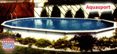 Raleigh Buster Crabbe All Resin Above Ground Pools Factory Direct Blowout Dare To Compare Our